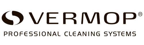 logo-Vermop